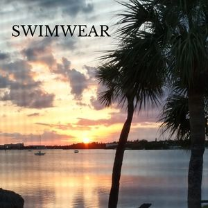 Swimsuits, Sarongs, Pareos, Cover-ups, Accessories